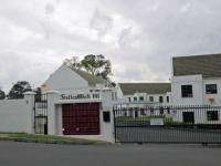 2 Bedroom 1 Bathroom Sec Title for Sale for sale in Stellenbosch