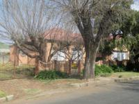 House for Sale for sale in Brakpan