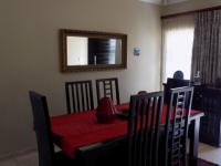 Dining Room - 14 square meters of property in Amberfield