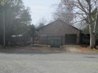 4 Bedroom 2 Bathroom House for Sale for sale in Sasolburg
