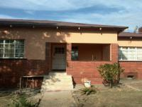 3 Bedroom 1 Bathroom House for Sale for sale in Colenso