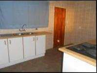 Kitchen - 19 square meters of property in Krugersdorp