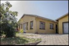 5 Bedroom 4 Bathroom House for Sale for sale in Margate