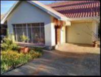 5 Bedroom 2 Bathroom House for Sale for sale in Bloemfontein