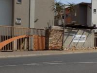 2 Bedroom 1 Bathroom Flat/Apartment for Sale for sale in Murrayfield