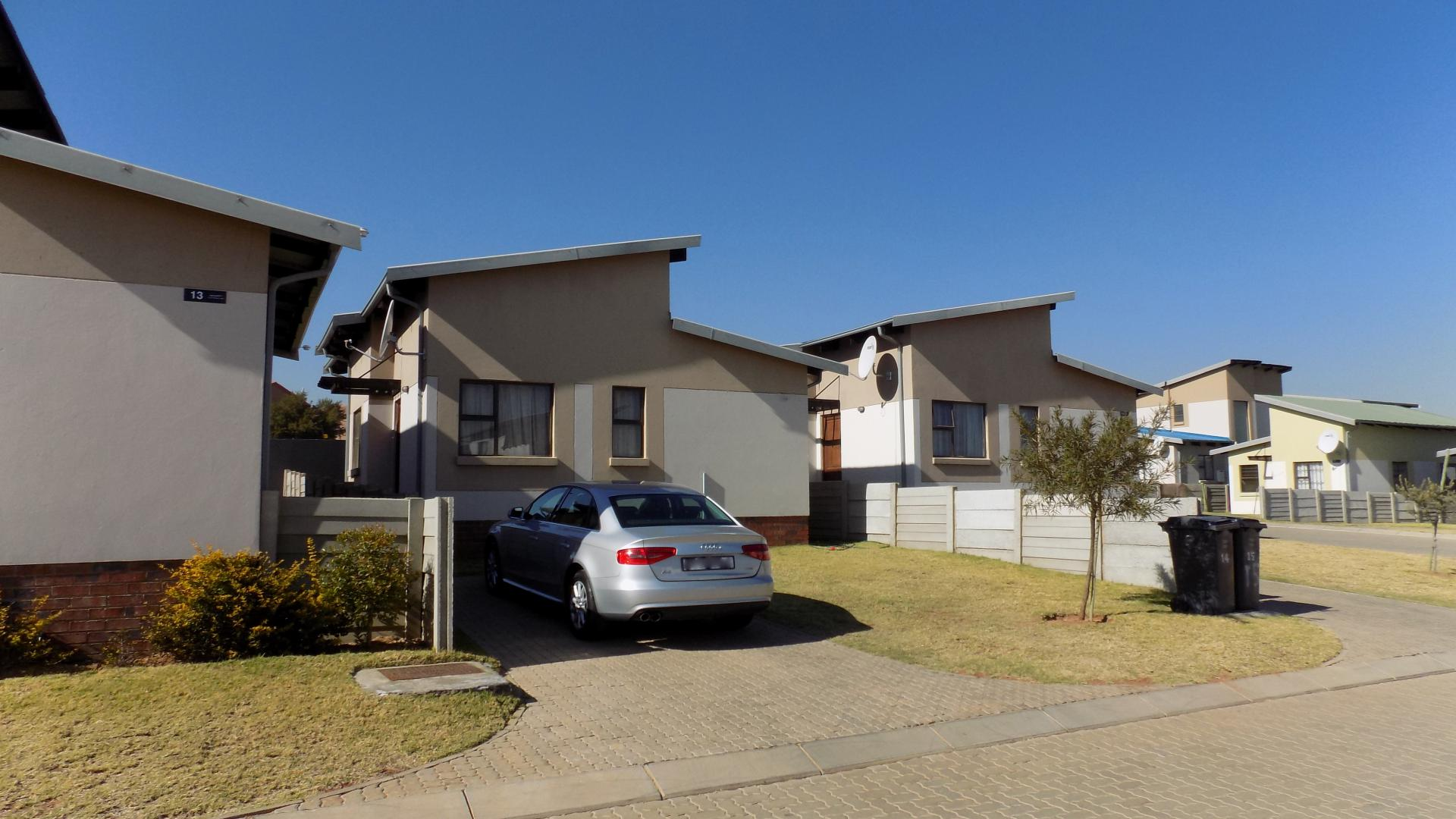 Bed  Bath Midrand For Sale