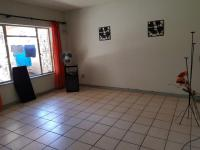 Rooms of property in Port Elizabeth Central