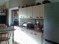 Kitchen - 17 square meters of property in Touws River (Touwsrivier)