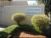 4 Bedroom 2 Bathroom Sec Title for Sale for sale in Parkmore
