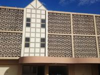 1 Bedroom 1 Bathroom Flat/Apartment for Sale for sale in Upington