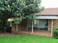 3 Bedroom 2 Bathroom House for Sale for sale in Rynfield