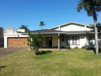 3 Bedroom 2 Bathroom House for Sale for sale in Meer En See
