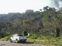 Land for Sale for sale in Westville
