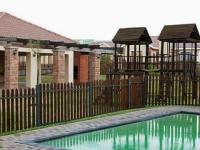 Entertainment of property in Bloemfontein