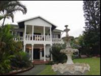 8 Bedroom 6 Bathroom House for Sale for sale in Margate