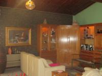 Lounges - 52 square meters of property in Meyerton