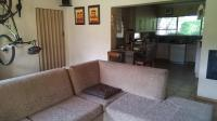 Lounges - 19 square meters of property in Vanderbijlpark