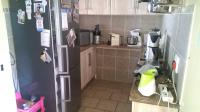 Kitchen - 23 square meters of property in Vanderbijlpark