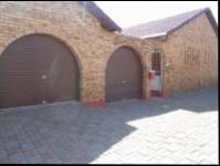 House for Sale for sale in Helikon Park