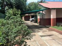 4 Bedroom 2 Bathroom House for Sale for sale in Ladysmith