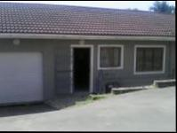 3 Bedroom 2 Bathroom Sec Title for Sale for sale in Amanzimtoti