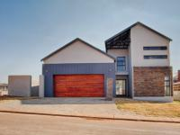 4 Bedroom 4 Bathroom House for Sale for sale in Olympus