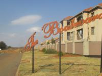 2 Bedroom 2 Bathroom House for Sale for sale in Vanderbijlpark