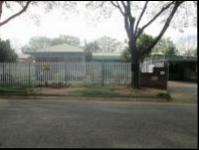5 Bedroom 2 Bathroom House for Sale for sale in Vanderbijlpark