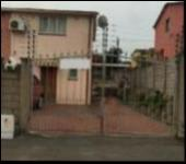 2 Bedroom House for Sale for sale in Westcliff - DBN