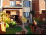 2 Bedroom 2 Bathroom Duplex for Sale for sale in Monavoni