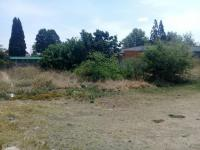 Land for Sale for sale in Kroonstad