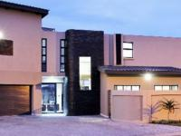 4 Bedroom 3 Bathroom House for Sale for sale in Newmark Estate