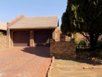 3 Bedroom 2 Bathroom House for Sale for sale in Kirkney