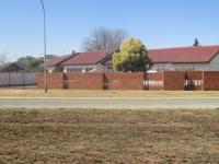 9 Bedroom 5 Bathroom House for Sale for sale in Daggafontein
