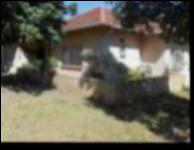 3 Bedroom 1 Bathroom House for Sale for sale in Emmarentia