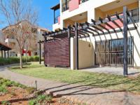 1 Bedroom 1 Bathroom House for Sale for sale in The Meadows Estate