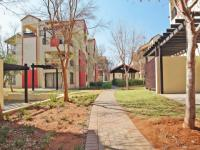 1 Bedroom 1 Bathroom Sec Title for Sale for sale in The Meadows Estate