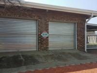 5 Bedroom 3 Bathroom House for Sale for sale in Kroonstad
