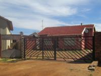 3 Bedroom 1 Bathroom House for Sale for sale in Lakeside - (Vereeniging)