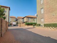 2 Bedroom 1 Bathroom Simplex for Sale for sale in The Meadows Estate