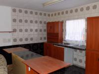 Kitchen - 14 square meters of property in Garsfontein