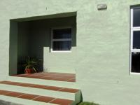 2 Bedroom 1 Bathroom House for Sale for sale in Struis Bay