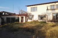 3 Bedroom 3 Bathroom House for Sale for sale in Randparkrif