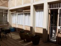 1 Bedroom 1 Bathroom Flat/Apartment for Sale for sale in Riviera