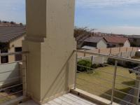 Balcony - 9 square meters of property in Thatchfields