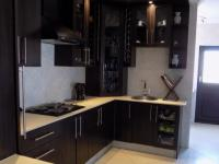 Kitchen - 12 square meters of property in Thatchfields
