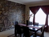Dining Room - 19 square meters of property in Thatchfields