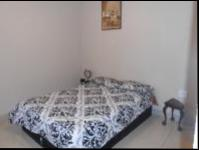 Main Bedroom - 12 square meters of property in Riverlea - JHB