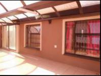 Spaces - 5 square meters of property in Riverlea - JHB