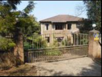 5 Bedroom 6 Bathroom House for Sale for sale in Hilton